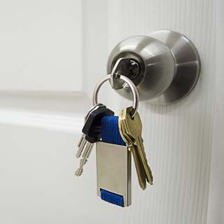 Reliable and affordable locksmiths available throughout Stoke-on-Trent
